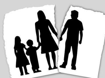 Blog co-ouderschap