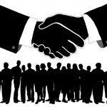 onderhandelingsakkoord cao
