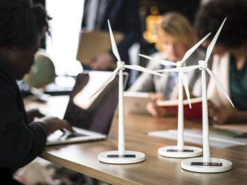 De Omgevingswet stimuleert duurzame projecten