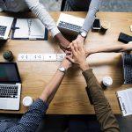 Merlijn Medezeggenschap (MMZ) zet zich al meer dan 15 jaar in om ondernemingsraden in heel Nederland efficiënter te maken - Merlijn Groep