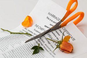 De dag van de scheiding: over de gevolgen van de scheiding en de belangen van het kind - Merlijn Groep