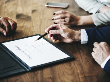 Foto Nieuwe regelingen voor ziekte- en arbeidsongeschiktheid voor werkgevers - Blog Merlijn Groep