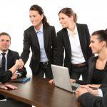 Foto Blog OR en vertrouwenspersoon - Merlijn Groep
