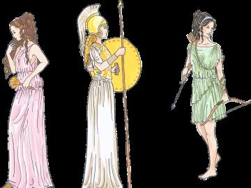 'Kasteeldag, Blog 'De poppen aan het dansen' - Merlijn Groep'