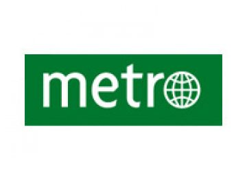 Metro - Mediation in Nederland groeit fors - Merlijn